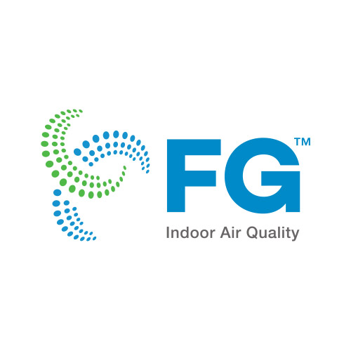 FG Indoor Air Quality