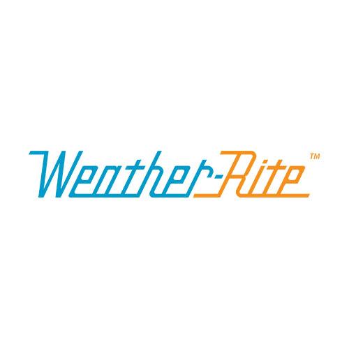 Weather-Rite