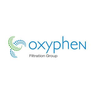 Oxyphen