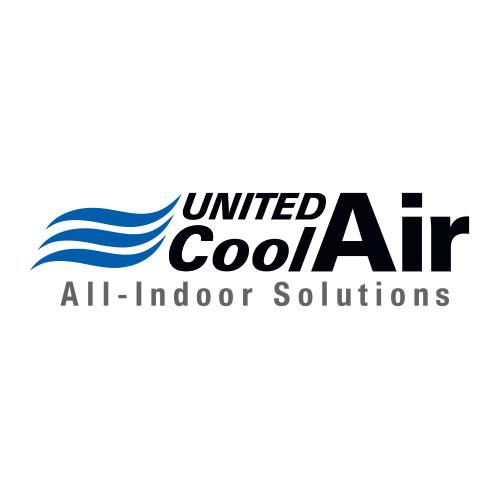 United CoolAir
